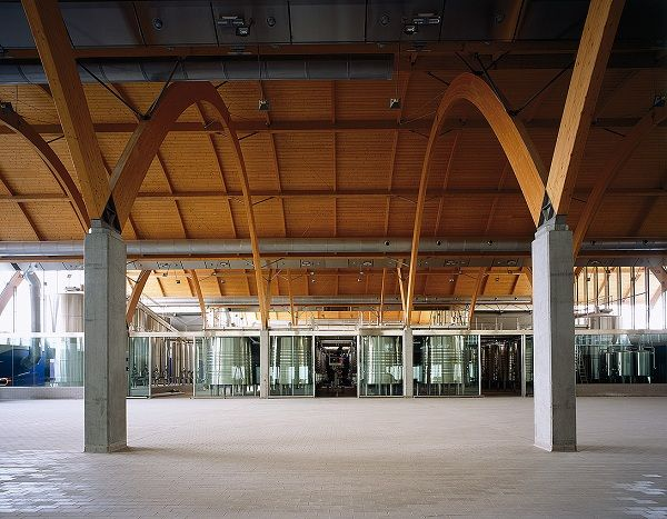16 best Timber images on Pinterest Horse stables, Horse stalls - k chen stall coesfeld