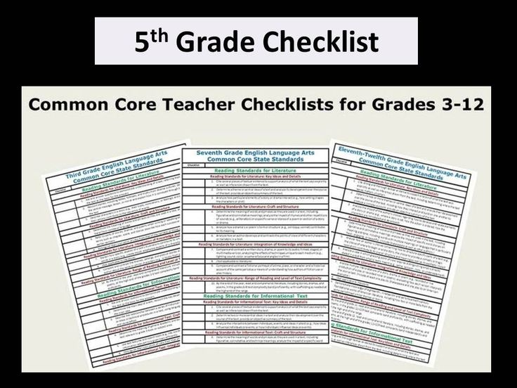 Lesson plan checklist for teachers on Coursework Academic Service ...