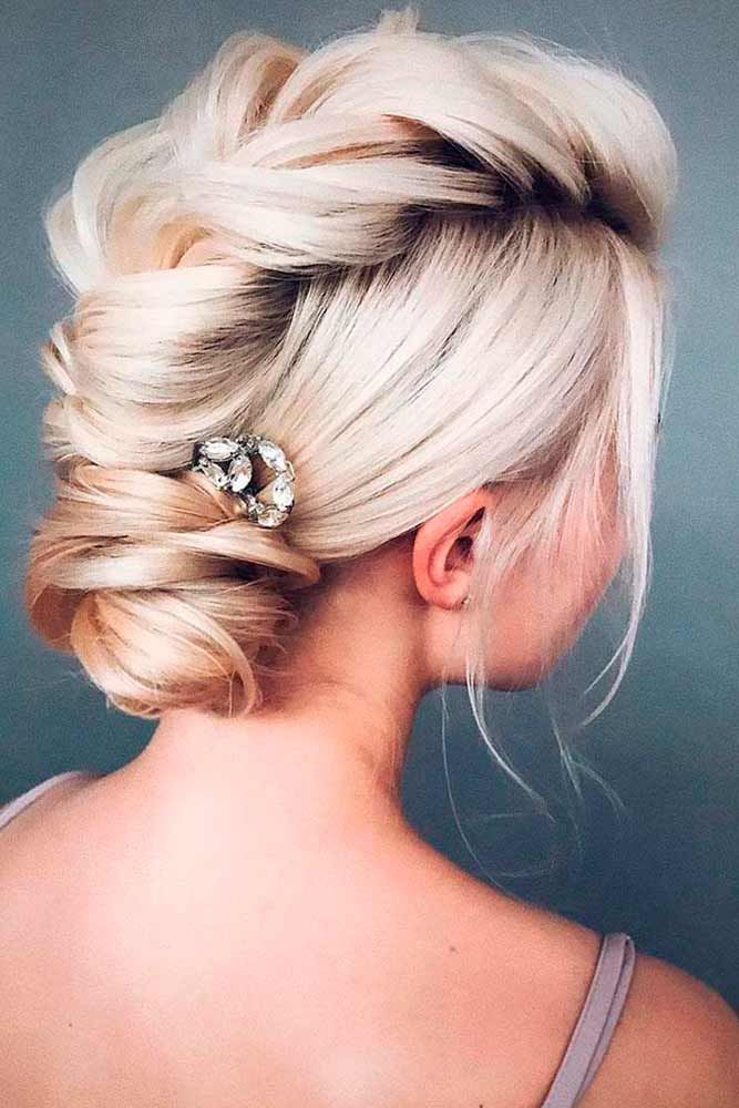 simply hair styles best 25 medium hairstyles ideas on 8333