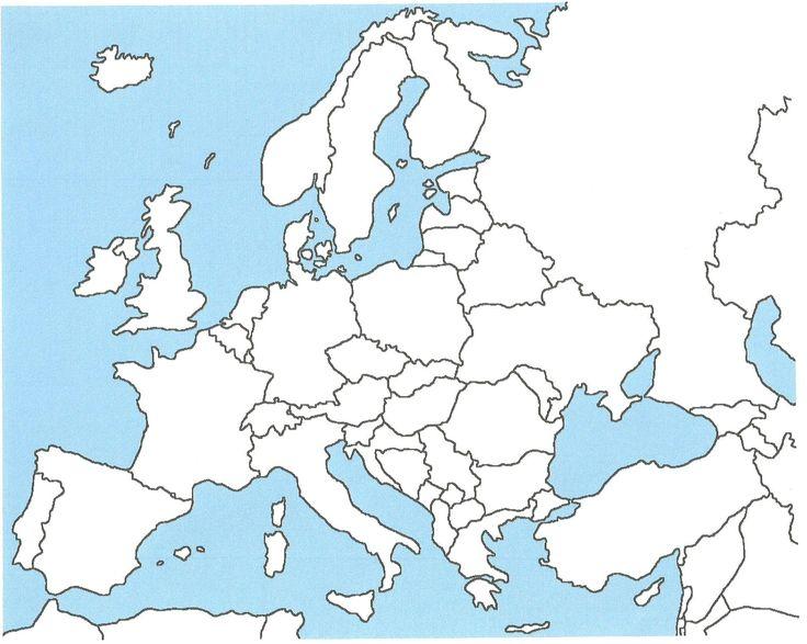 """Képtalálat a következőre: """"európa vaktérkép"""""""