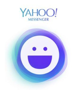 Yahoo Messenger Download | Download Yahoo Messenger, Sign in