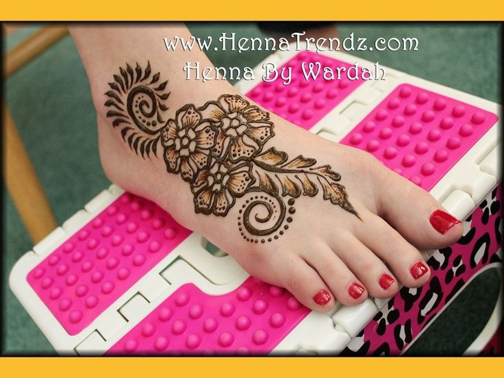 Mehndi Designs Feet N : Best henna inspirations images mehndi