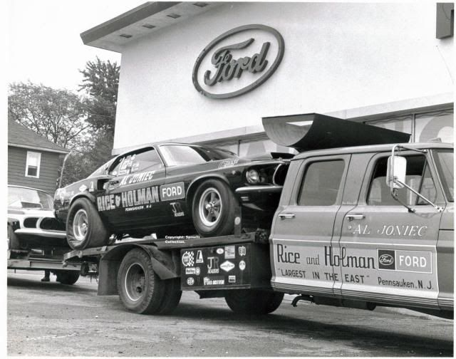 17 Best Images About Race Cars On Pinterest