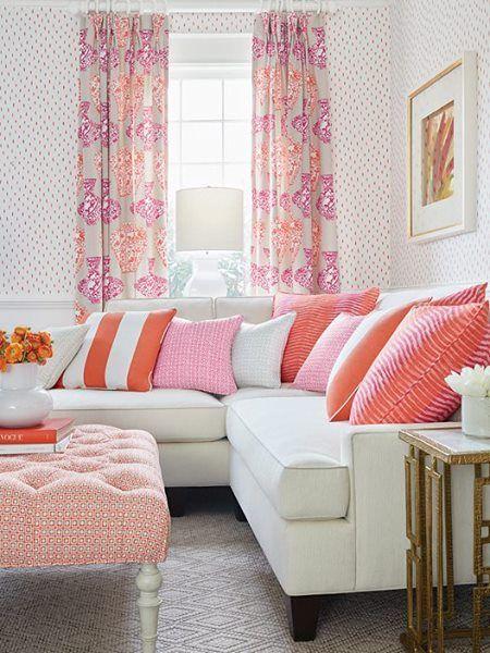 CAYO – 😍 Harika renkler ve mükemmel uyum… 💻 www.nezihbagci.com / 📲 +90 (224) 549 0 777 👫 ADRES: Bademli Mah. 20.Sokak Sirkeci Evleri No: 4/40 Bademli/BURSA #nezihbagci #perde #duvarkağıdı #wallpaper #floors #Furniture #sunshade #interiordesign #Home #decoration #decor #designers #design #style #accessories #hotel #fashion #blogger #Architect #interior #Luxury #bursa #fashionblogger #tr_turkey #fashionblog #Outdoor #travel #holiday