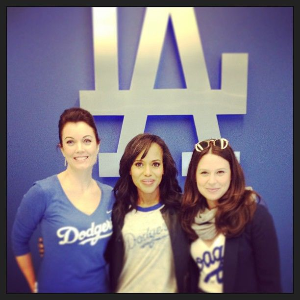 """PHOTOS 