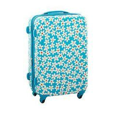 valizci #bavul #valiz #çanta #luggage #suitcase #travel #bag #istanbul #trend #turkey #moda