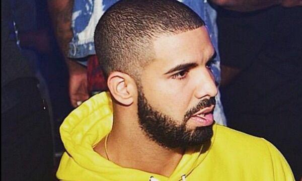 Drake haircut 2016 fade cut | Black men's haircuts and ...