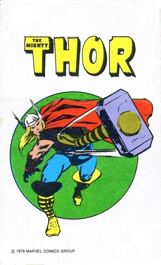 73 Besten Avengers Bilder Auf Pinterest: 21 Besten Marvel Cards Bilder Auf Pinterest