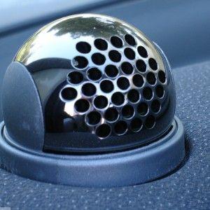 new smart car release date25 best Smart Fortwo ideas on Pinterest  Smart car Smart auto