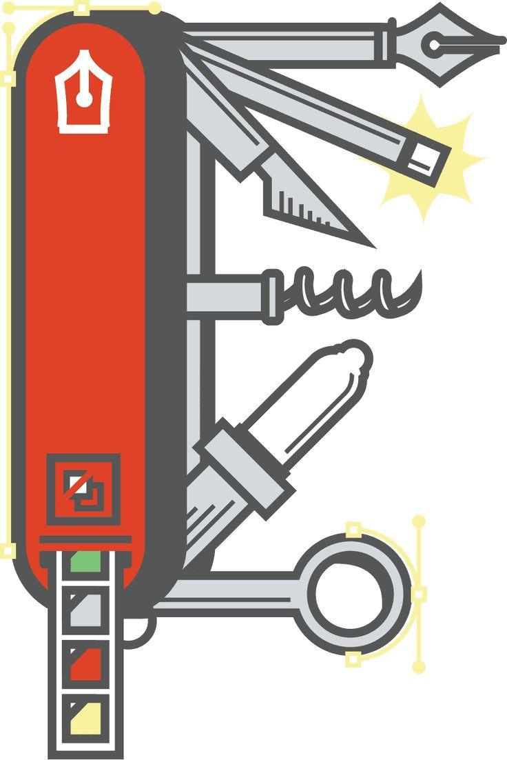 Rapid Prototyping Tools & Best Practices