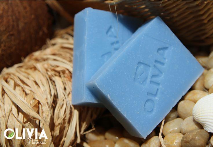 Menta-teafa sampon / Mint - tea tree shampoo