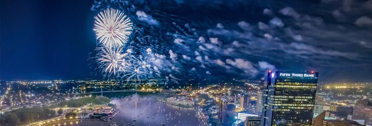 Can You Record Fireworks With a Drone? http://www.consumerreports.org/robots-drones/can-you-record-fireworks-with-a-drone/?utm_campaign=crowdfire&utm_content=crowdfire&utm_medium=social&utm_source=pinterest