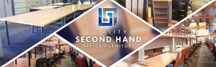 We offer a wide range of quality used office furniture in various shapes, sizes, colours and materials at affordable prices all under one roof! Perfect to refurbish your office with top quality, affordable second-hand office furniture in Perth. Contact us today! Dial (08)94775515