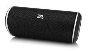 jbl-flip-portable-bluetooth-stereo-speaker-black