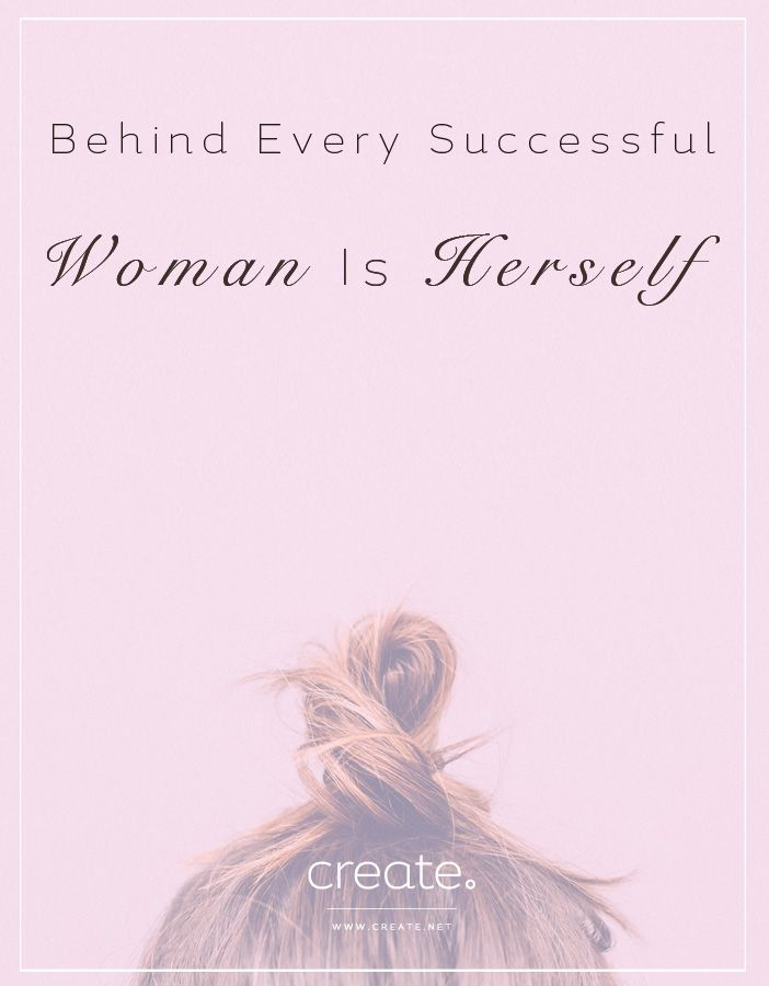 Happy #InternationalWomensDay! Here's to all the wonderful women in the world who have accomplished so much! #beyourownboss #whoruntheworld