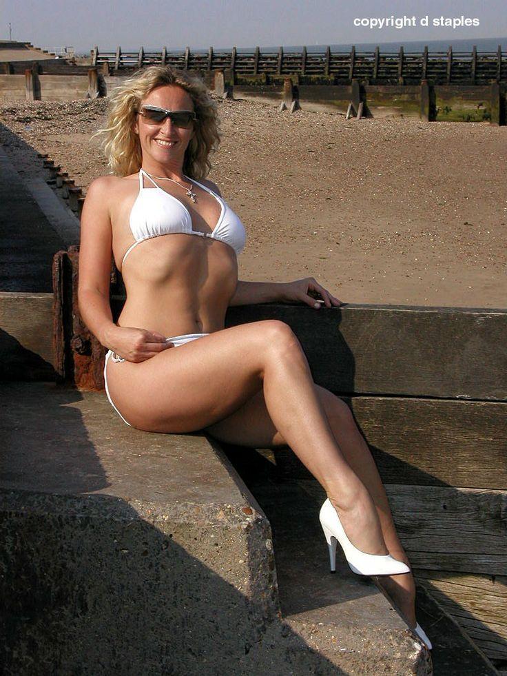 Bikini Melissa Ceja nudes (14 images) Young, YouTube, panties
