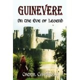 Guinevere: On the Eve of Legend (Paperback)By Cheryl Carpinello