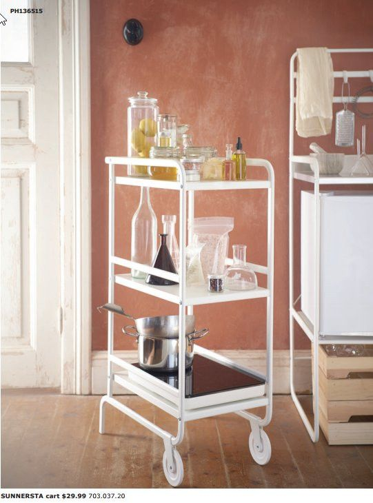 Ikea Miniküche Beautiful Ikea Bringt Mini Küche Für 100 ...
