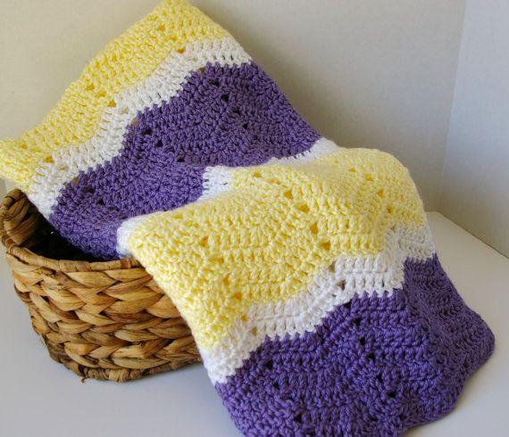 Die 25+ besten Bilder zu crocheting von Stacy Crum auf Pinterest ...
