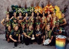 samba music - Google Search