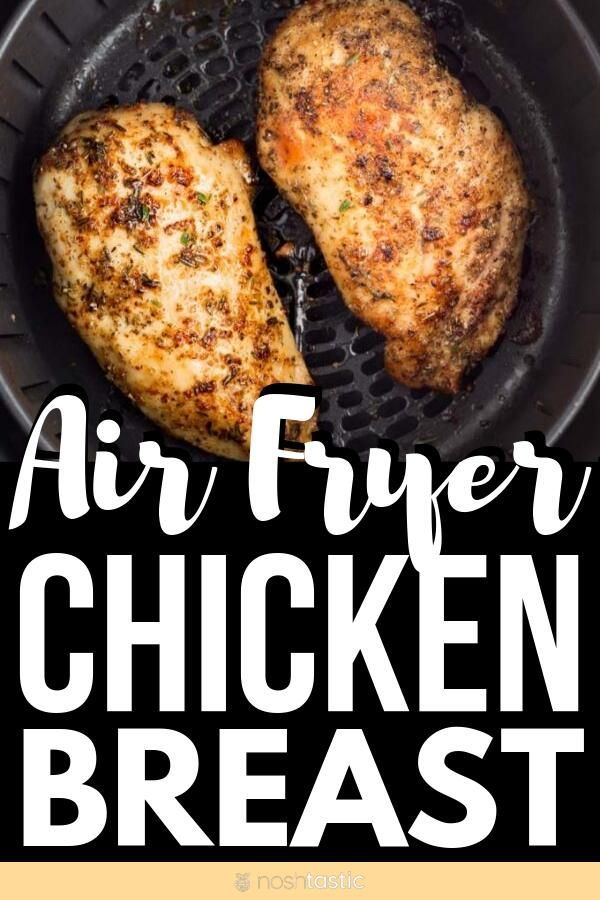 Pin On Crave Air Fryer