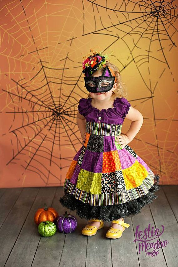 halloween backdrop spider web photo background holiday back drop item 2142 - Halloween Backdrop
