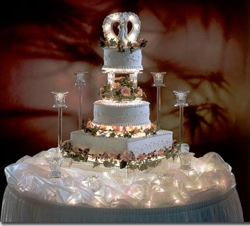 camo wedding decorations | To find more interesting cake ideas and hundreds of sample cake ...