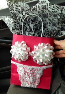 pre wedding festivities on pinterest bachelorette parties bridal shower gift ideas for the bride 207x301