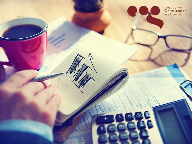 Impulsamos el crecimiento de su empresa. EOG TIPS LABORALES. En Employment, Optimization & Growth, nos hacemos cargo de impulsar el crecimiento de su empresa mediante el desarrollo de proyectos para optimizar sus recursos, encontrar al personal que necesite, administrar su nómina y encargarnos de sus inconvenientes laborales. Le invitamos a visitar nuestra página en internet www.eog.mx, para conocer más acerca de nuestros servicios. #solucioneslaborales