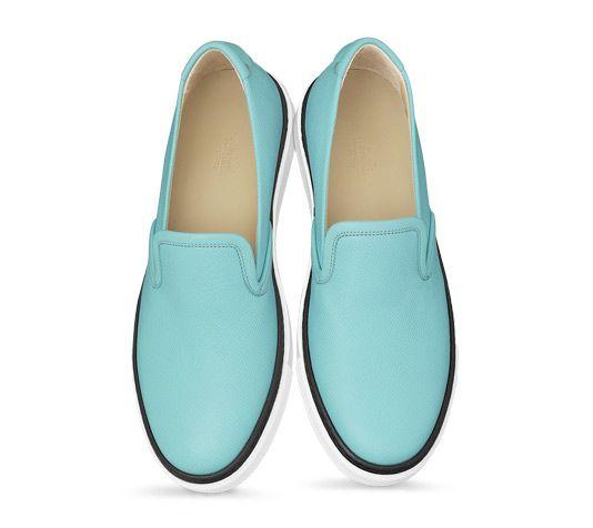 replica hermes wallets - hermes women\u0026#39;s bleu jean epsom bastia - blue, hermes birkin bag white