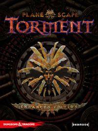 Planescape Torment: Enhanced Edition (PC) Zremasterowana wersja kultowej gry RPG z 1999 roku, opracowana przez studio Beamdog. W porównaniu z oryginałem, produkcja może pochwalić się przede wszystkim poprawioną oprawą graficzną, przebudowanym interfejsem użytkownika oraz odświeżoną ścieżką dźwiękową. Ponadto wprowadzono szereg poprawek w mechanizmach rozgrywki i uporano się z rozmaitymi, mniejszymi lub większymi problemami, jakie trapiły pierwowzór.