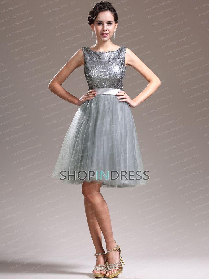 23 best Kleid images on Pinterest | Formal prom dresses, Evening ...