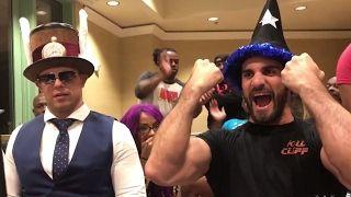 WWE WrestleMania 33 - Results, News And Videos - WrestlingInc.com