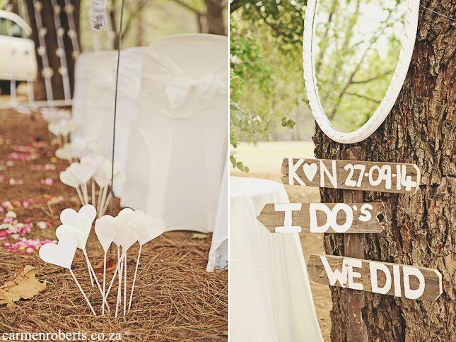 Carmen Roberts Photograghy, Neil and Kim's Wedding 2