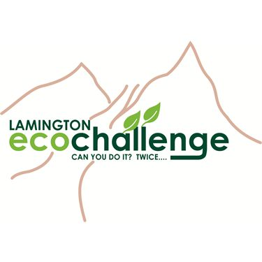 The Lamington Eco Challenge is a trail running event featuring some tough terrain in the Scenic Rim Hinterland in South East Queensland.