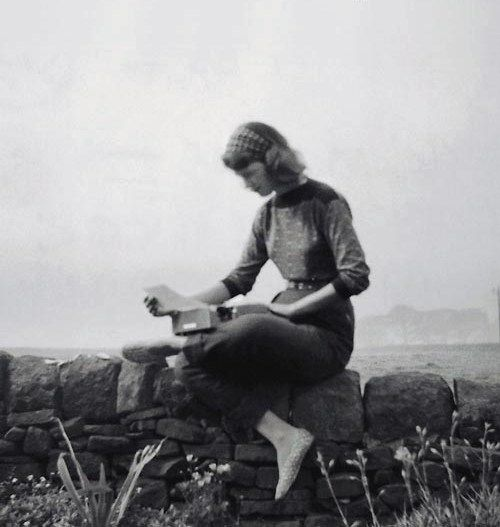 """""""Sometimes I feel like I'm not solid, I'm hollow. There's nothing behind my eyes, I'm a negative of a person. And as if I never, I never thought anything. I never wrote anything, I never felt anything. All I want is blackness. Blackness and silence."""" ― Sylvia Plath"""