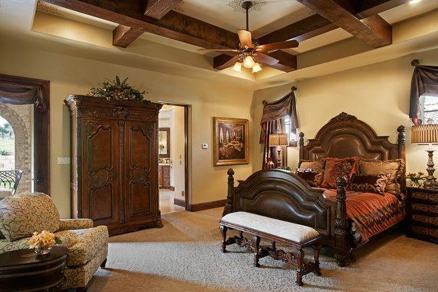 Mediterranean Bedroom Furniture Marceladick Mediterranean Style Bedroom Furniture Tuscan Style Bedrooms Old World Bedroom Tuscan Bedroom