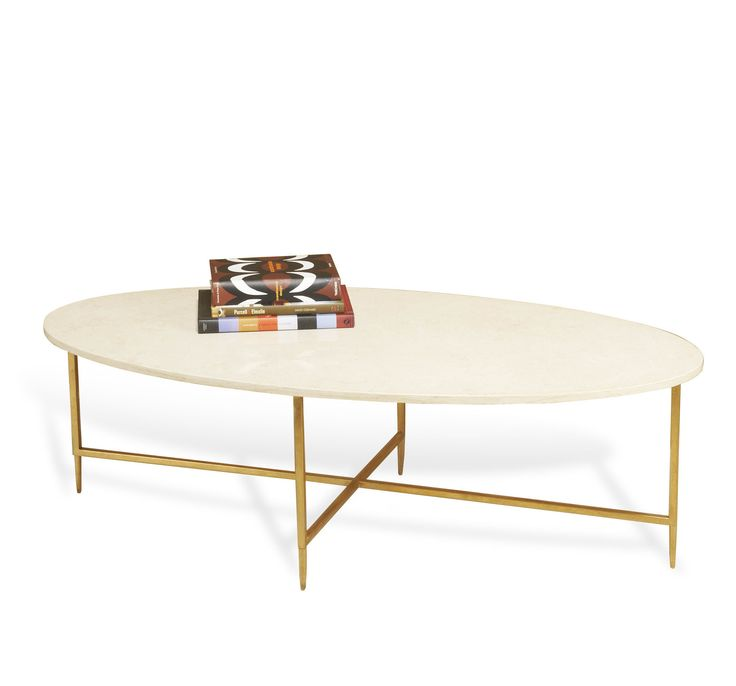 Ashlyn Tail Table In Cream Design By Interlude Home