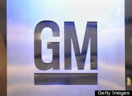 General Motors Says Facebook Ads Ineffective. Google's ads have a clickthrough rate of more than seven times that of Facebook's.