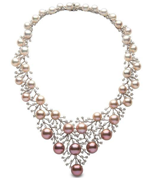 Yoko London. Yoko London at London Jewelers - Americana Manhasset - New York