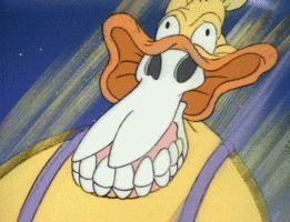 Rockos Modern Life GIFs - Find & Share on GIPHY