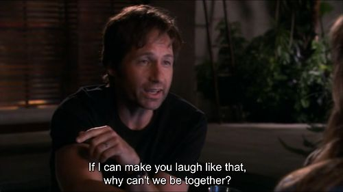 Hank Moody Quotes About Women. QuotesGram                                                                                                                                                                                 More