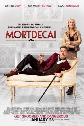 Mortdecai movie torrent download,Mortdecai english movie torrent,Mortdecai movie download torrent,Mortdecai full movie download bit torrent,Mortdecai 720pmovie,