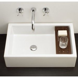 sanindusa comby interieur plomberie pinterest. Black Bedroom Furniture Sets. Home Design Ideas