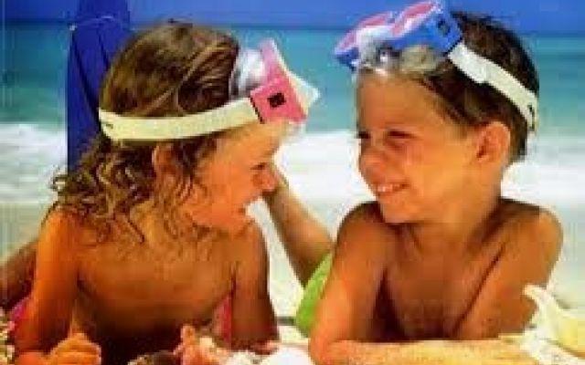Ti piace leggere? ecco le frasi piu' belle dedicate al mare... #errideluca #neruda #mare #aforismi