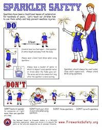 59 best Fire Safety images on Pinterest Fire prevention Fire