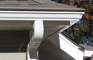 Eser Oluk eksiz oluk sistemleri,çelik oluk, çatı sistemleri, oluk, yagmur suyu oluk , çatı oluk, çatı izalasyon, cati kaplama,oluk kanal imalatı http://www.esereksizoluk.com