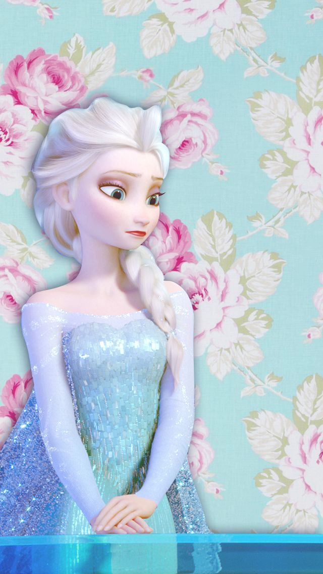 79 Best Images About Cute Wallpaper On Pinterest Disney Wallpapers And Vs Pink