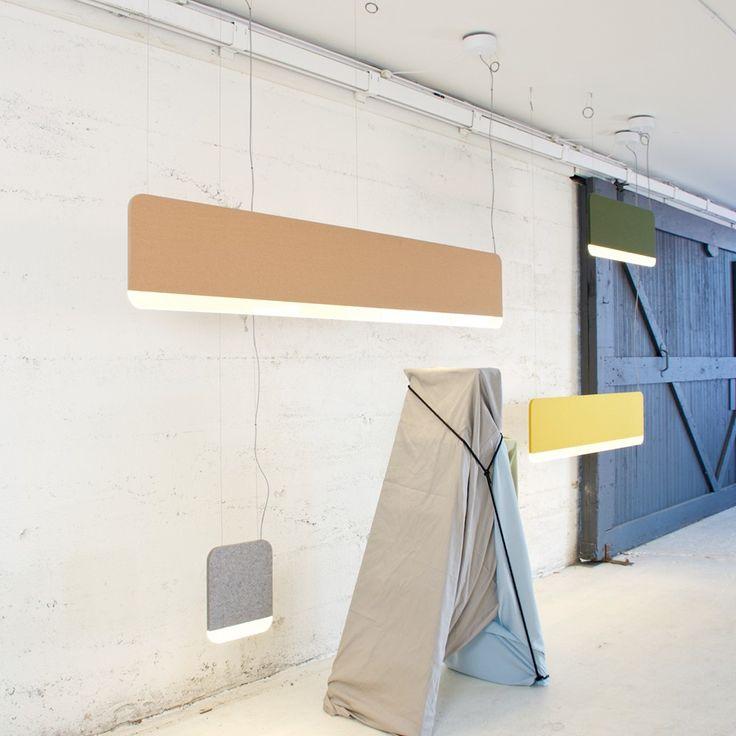 Five Favorites Modern LED Lighting & 195 best LED Love images on Pinterest | Chandeliers Contemporary ... azcodes.com