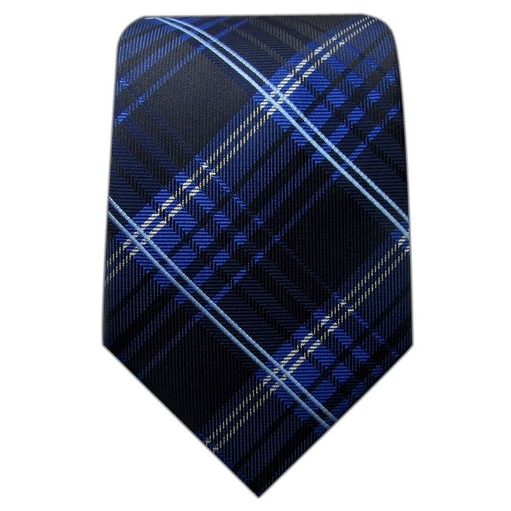 Wir haben keine Schottenröcke im Sortiment, aber die passenden Designer Krawatten dazu. Hier kann man seiner Fantasie freien Lauf lassen. Es gibt unzählige karierte Herrenkrawatten, auch hier bei uns! Eine der wohl...